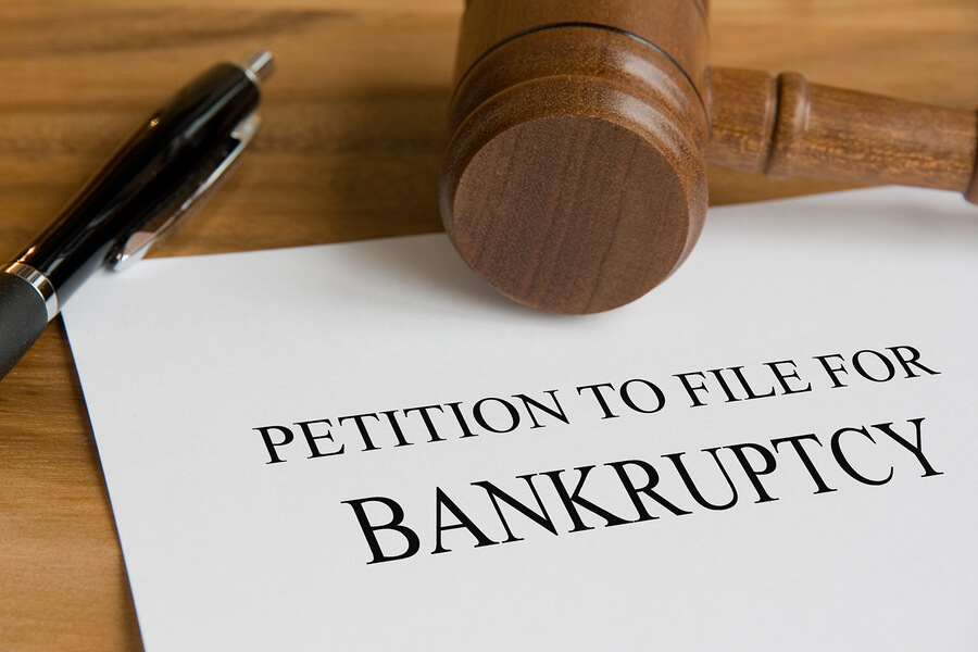 Bankruptcy Basics Pittsburgh Bankruptcy We Can Help